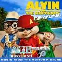 OST Элвин и Бурундуки 3 - The Chipmunks The Chipettes Ft Nomadik Say Hey Саундтрек из фильма Элвин и бурундуки 3 Качество 320 kbps