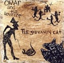 The Screamin' Cat