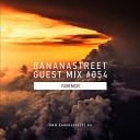 Yam Nor - Bananastreet Guest Mix #054 Track 06
