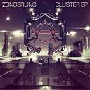 Zonderling - Tunnel Vision (Don Diablo Extended Edit)