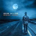 The Quaker City Night Hawks - Some Of Adam s Blues