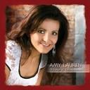 Amy Lauren - August