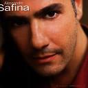 Alessandro Safina - Aria E Memoria