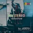 Mastereo #01