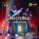 Mastereo #03