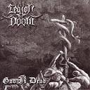 Legion of Doom - Whisper into Orion