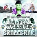 Dj JoRa NeW SoNG 2017 - MI GNA NEW SONG 2017