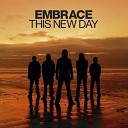 This New Day