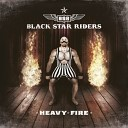 Black Star Riders - Dancing with the Wrong Girl