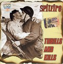 Thrills And Kills