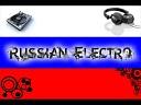 Алексей Глызин - Ты Не Ангел Club Mix