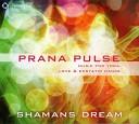 Prana Pulse