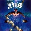 Diamonds: The Best Of Dio