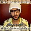 Envio - Time To Say Goodbye