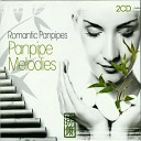 Panpipe Melodie CD2