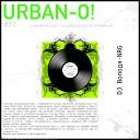 Dj Володя-NRG. Series 71. Urban-O! - 08. era istrefi & denis first vs alex shik - bonbon
