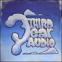 Third Ear Audio