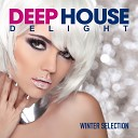 Deep House Delight Winter Selection