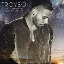 Diplo Troy Boi - Afterhours feat Nina Sky