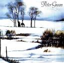 White Sky (Bonus Track Edition)