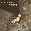 Pancake - Tears of Time