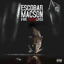 Escobar Macson - Pablo