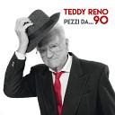 Teddy Reno - Statte vicino a mme