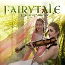 Fairytale - Secret Path
