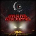 John Carpenter - Escape from New York Christine Remix