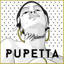 Pupetta feat Capo Plaza Peppe Soks Moderup - Mani al collo