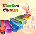 DJ KyIIuDoH - Track 11 Electro Charge VOl 5 2011