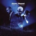 Above Beyond - Alchemy