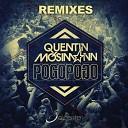 Quentin Mosimann - Pogo Pogo (Kimfu Trap Remix)