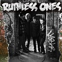 Ruthless Ones - Walls