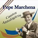 Pepe Marchena - Nanita Duerme
