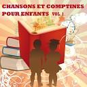 Chansons et comptines - Malbrough s en va t en guerre