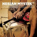 Nesian Mystik - Introduction