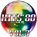 Dance Fever - Wot
