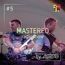 Mastereo #05