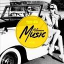 Yam Nor - Millionaire Music #05 Track 10