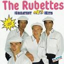The Rubettes - Sugar Baby Love New Version 1989