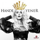 mp3 - Hande Yener Hasta