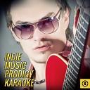 Vee Sing Zone - The Universal Karaoke Version
