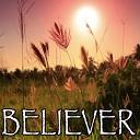 2017 Billboard Masters - Believer Tribute to Imagine Dragons
