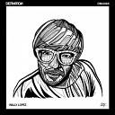 Wally Lopez - Welcome Home (Bingo Players Remix)