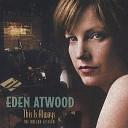 Eden Atwood - Serenata