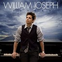 William Joseph - God Be With You til We Meet Agai