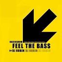 Club Chennel Mix cd1
