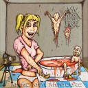 Chainsaw Harakiri - Nasty Yoshiwara Whorehouse Fuck