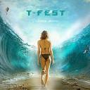 T-Fest - Девочка Мечта
